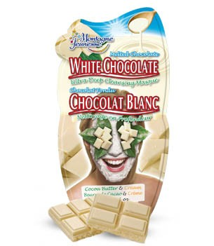 deep-cleansing-white-chocolate-face-mask